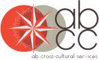 abcross-cultural.ch